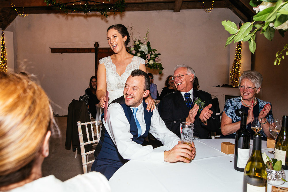 Jan-and-Matt-Wedding-Highlights-116.jpg
