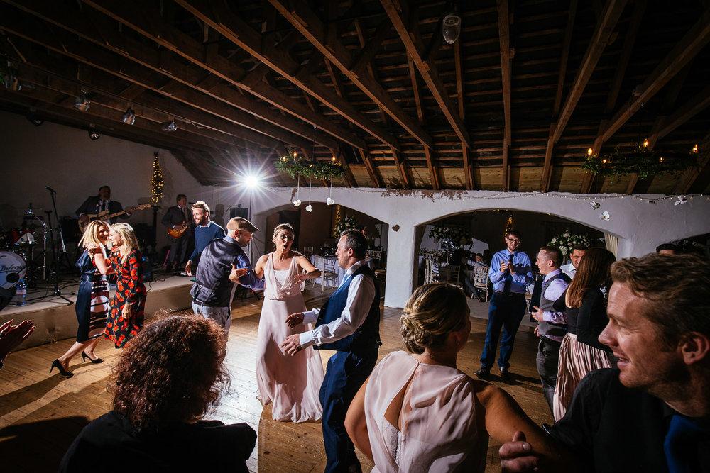 Jan-and-Matt-Wedding-Highlights-133.jpg