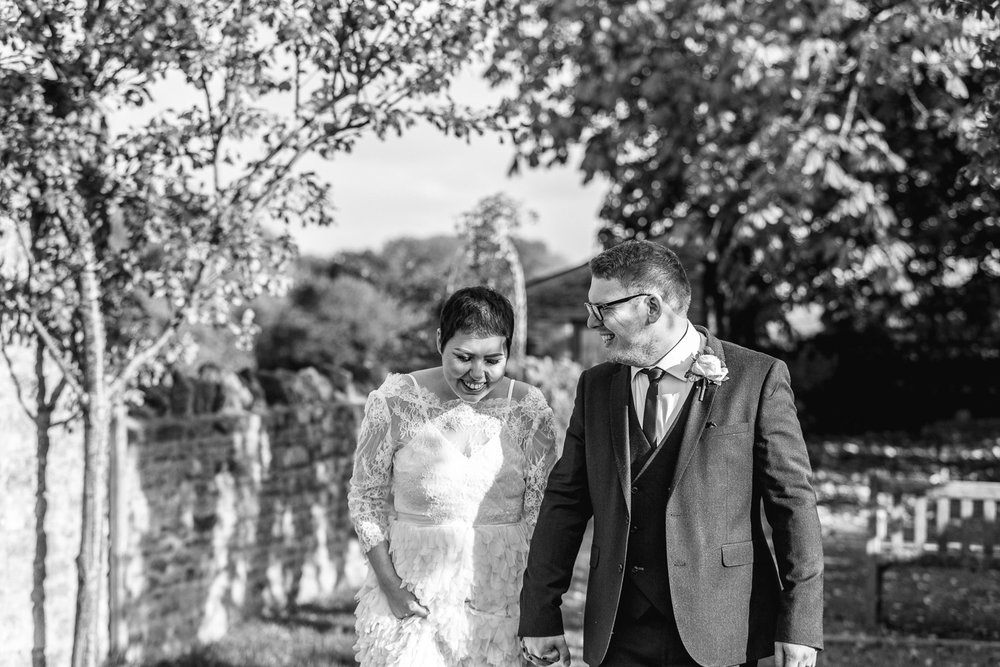 Laura-and-Sam-Wedding-Highlights-63.jpg