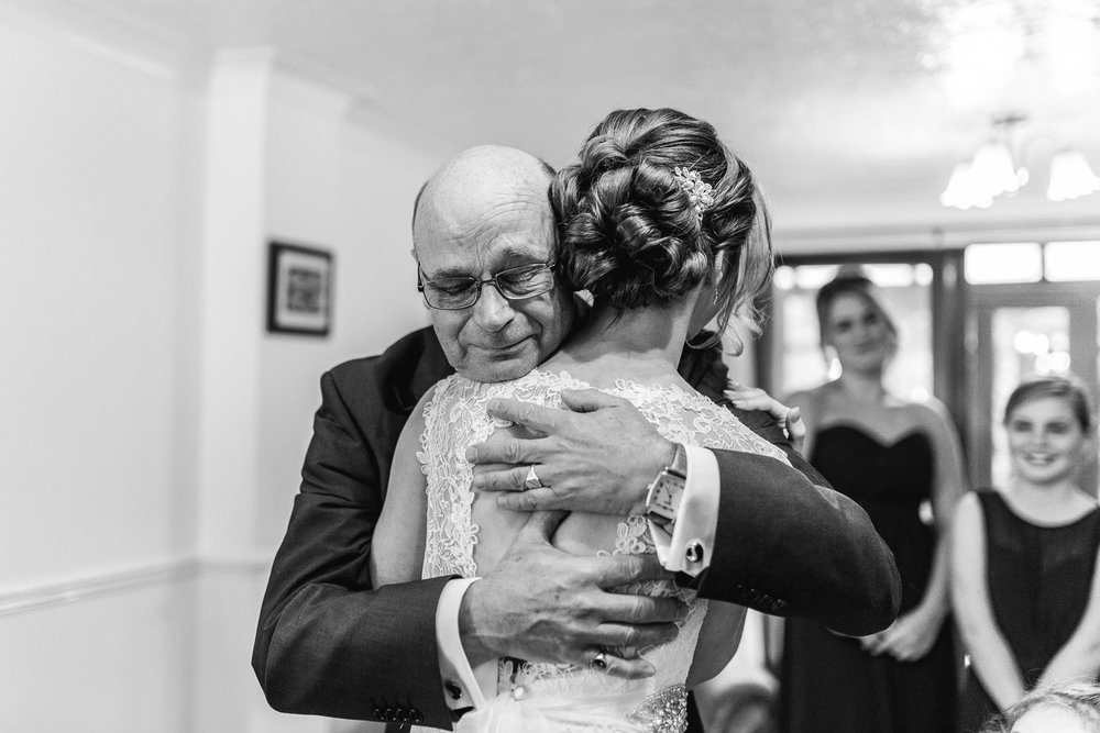 Matthew-and-Hannah-Wedding-Highlights-7.jpg
