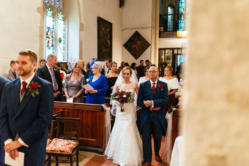 Matthew-and-Hannah-Wedding-Highlights-23.jpg