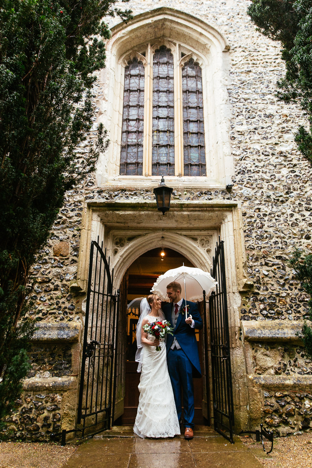 Matthew-and-Hannah-Wedding-Highlights-33.jpg
