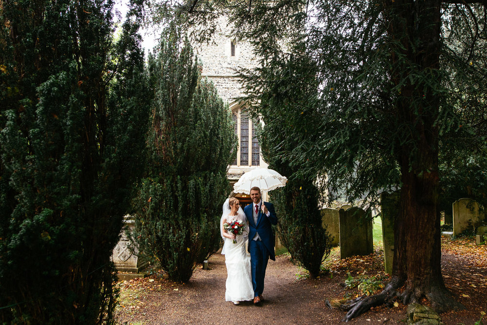 Matthew-and-Hannah-Wedding-Highlights-35.jpg