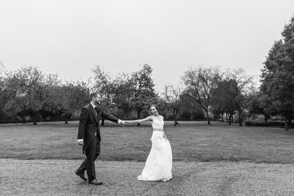 Matthew-and-Hannah-Wedding-Highlights-77.jpg