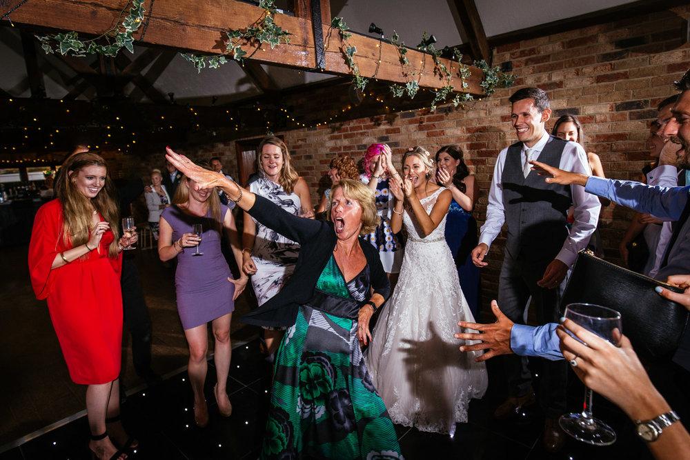 Abi-and-Rich-Wedding-Highlights-105.jpg