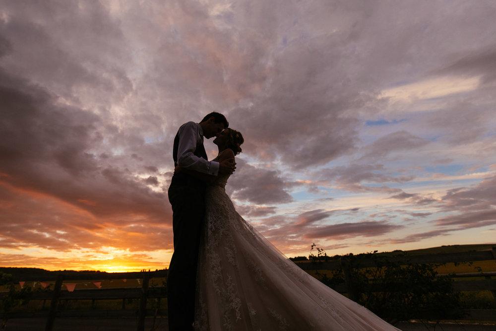 Abi-and-Rich-Wedding-Highlights-109.jpg