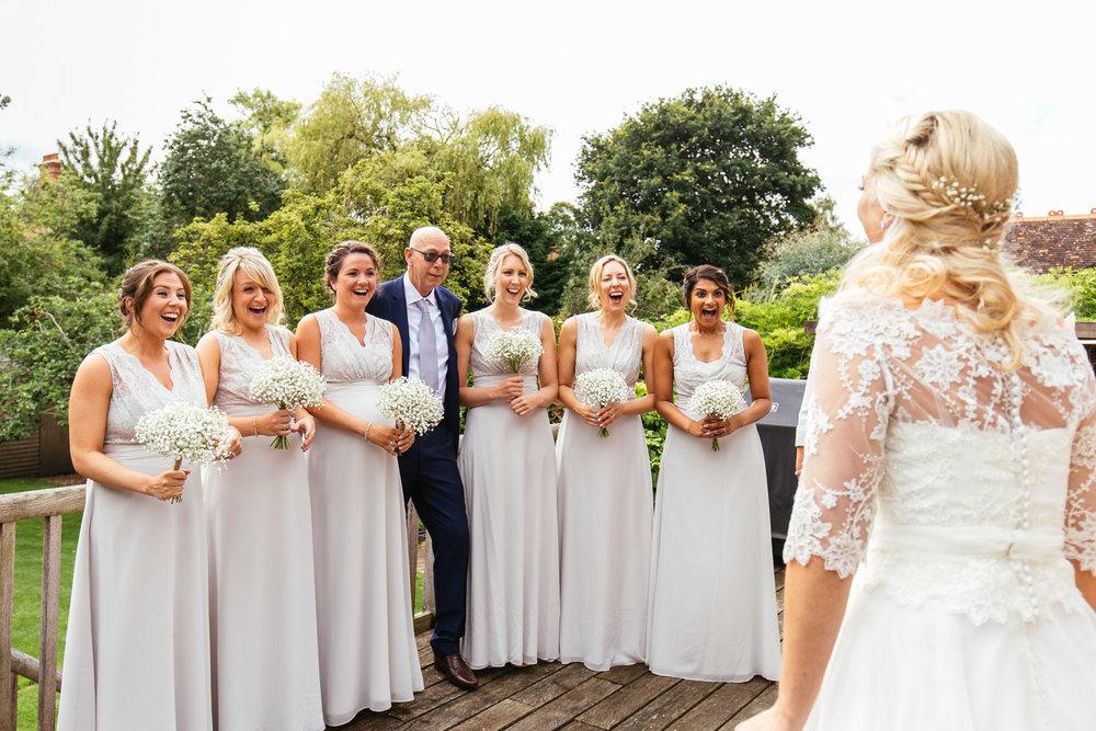 Faye-and-Tom-Wedding-Hitchin-Lavender-13.jpg