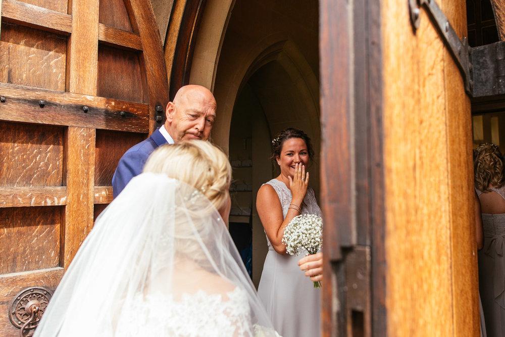 Faye-and-Tom-Wedding-Hitchin-Lavender-23.jpg