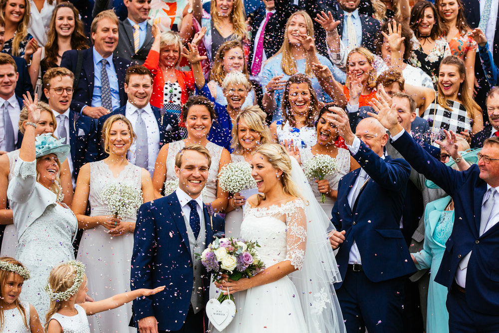 Faye-and-Tom-Wedding-Hitchin-Lavender-39.jpg