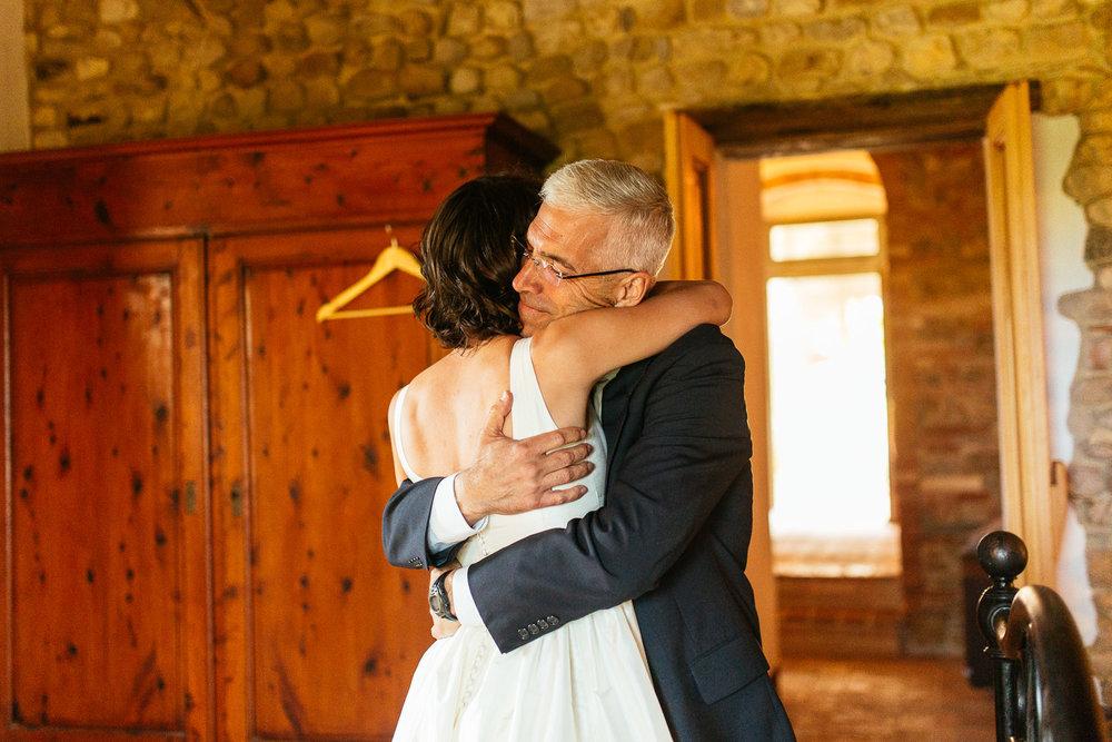 Jaimie-and-John-Wedding-Highlights-33.jpg