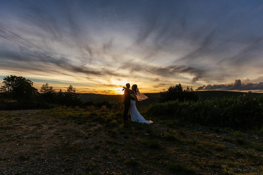 Jen-and-Jon-Wedding-Highlights-78.jpg