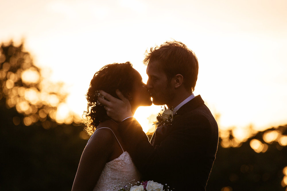 Natalie-and-Ivor-Wedding-Highlights-94.jpg