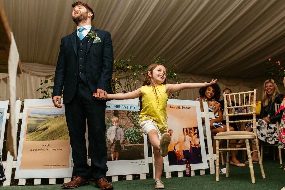 Natalie-and-Ivor-Wedding-Highlights-104.jpg