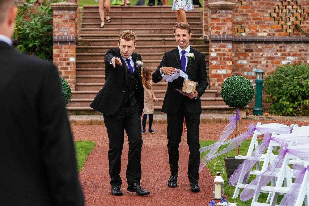 Siobhan-and-James-Wedding-Highlights-15.jpg