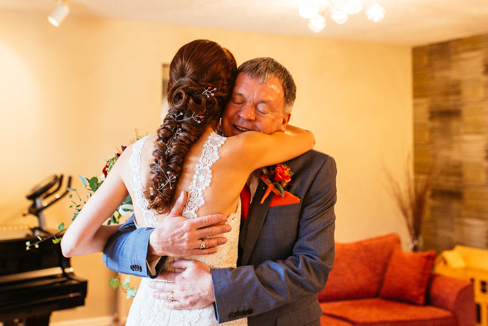 Vicki-and-David-Wedding-Highlights-18.jpg