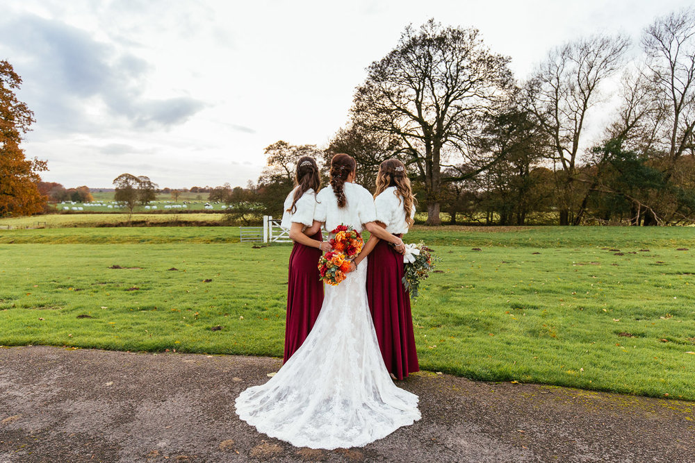 Vicki-and-David-Wedding-Highlights-66.jpg