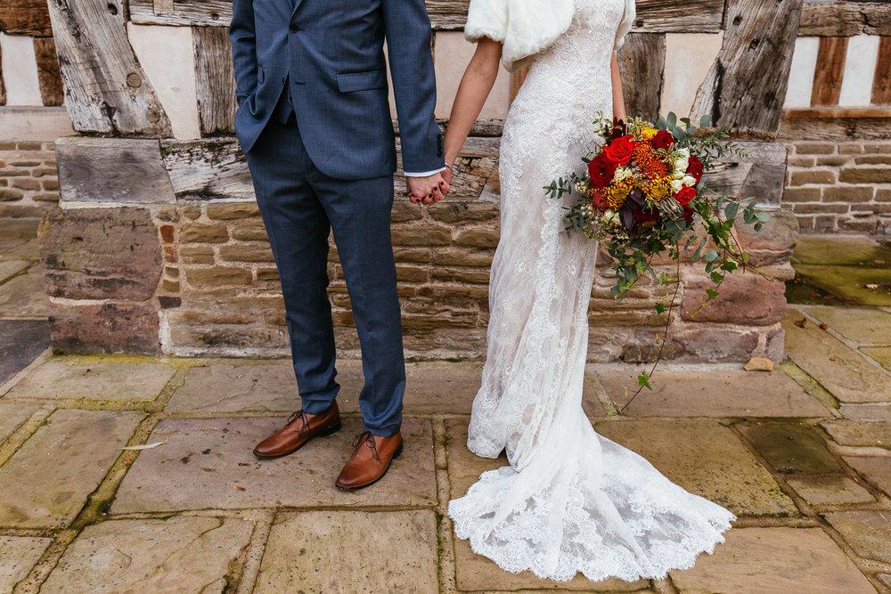 Vicki-and-David-Wedding-Highlights-82.jpg