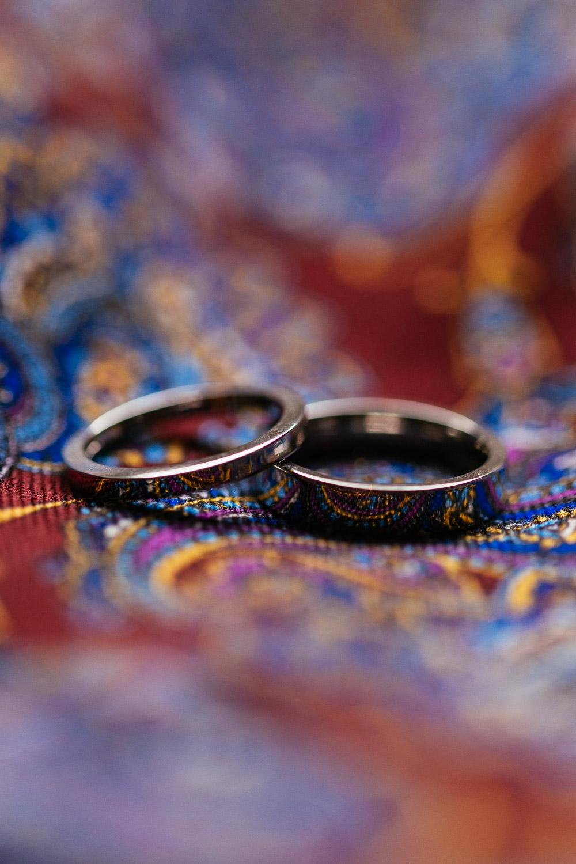 Aimee-and-Gareth-Wedding-Highlights-3.jpg