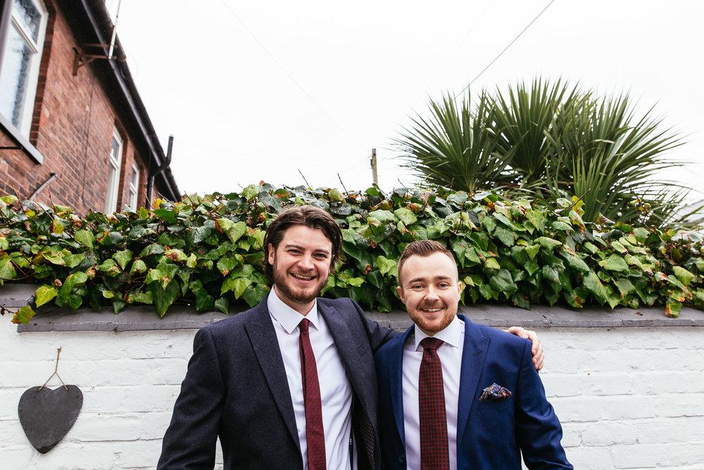 Aimee-and-Gareth-Wedding-Highlights-5.jpg