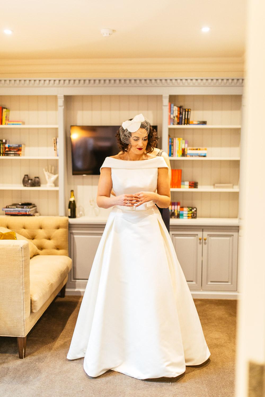 Aimee-and-Gareth-Wedding-Highlights-13.jpg