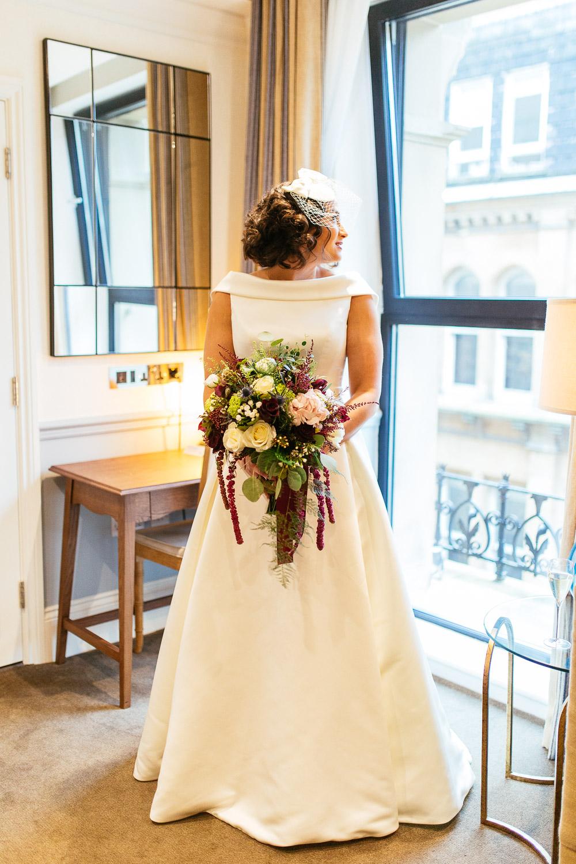 Aimee-and-Gareth-Wedding-Highlights-14.jpg