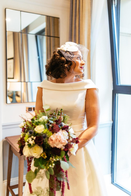 Aimee-and-Gareth-Wedding-Highlights-15.jpg