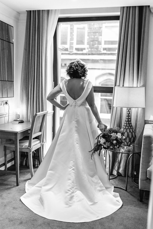 Aimee-and-Gareth-Wedding-Highlights-16.jpg