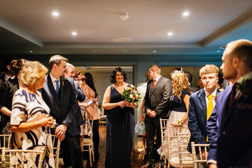 Aimee-and-Gareth-Wedding-Highlights-19.jpg