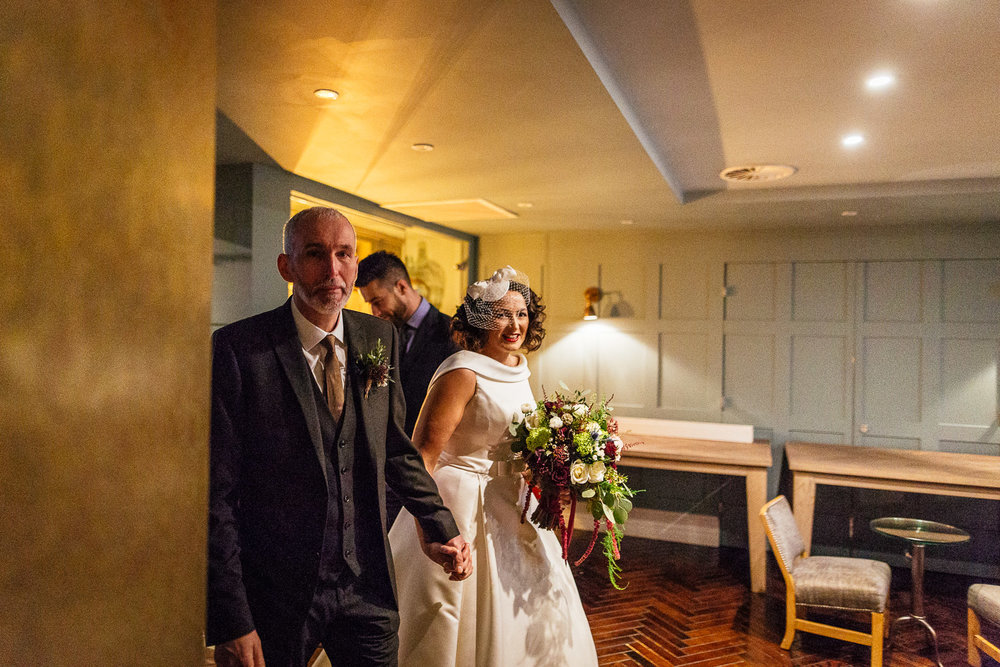 Aimee-and-Gareth-Wedding-Highlights-20.jpg