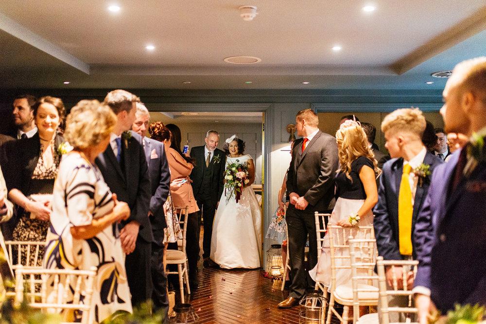 Aimee-and-Gareth-Wedding-Highlights-21.jpg