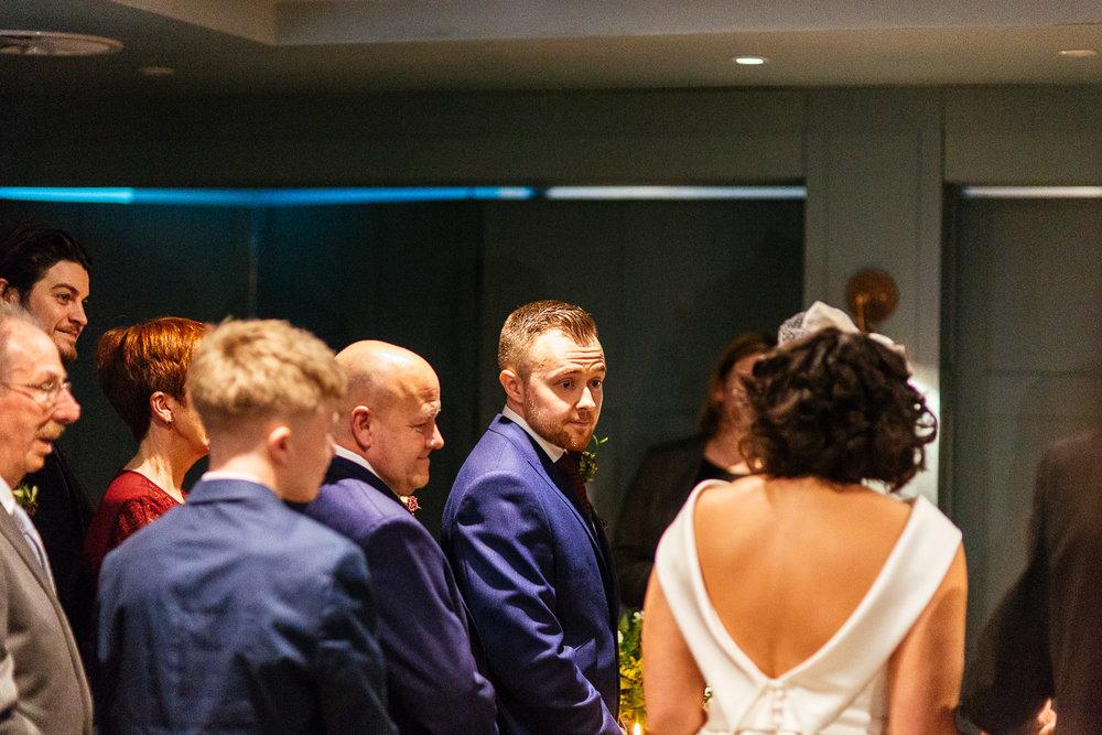 Aimee-and-Gareth-Wedding-Highlights-22.jpg
