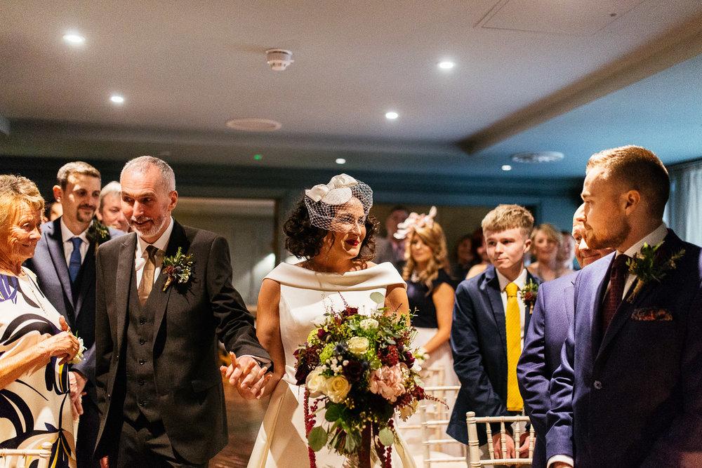 Aimee-and-Gareth-Wedding-Highlights-23.jpg