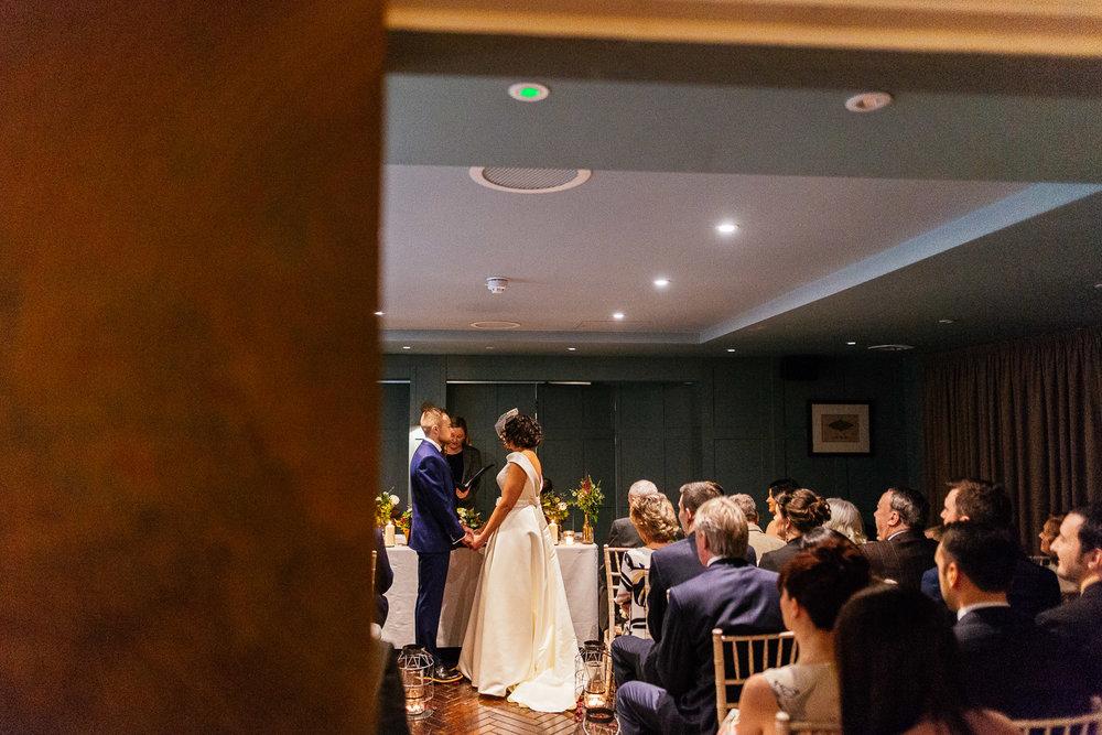 Aimee-and-Gareth-Wedding-Highlights-24.jpg