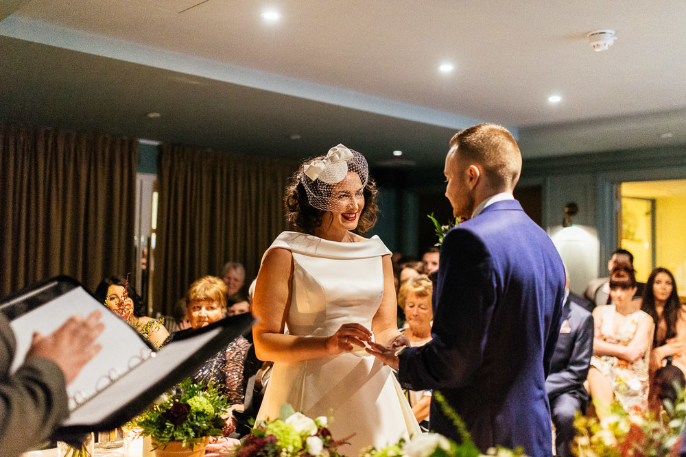 Aimee-and-Gareth-Wedding-Highlights-25.jpg