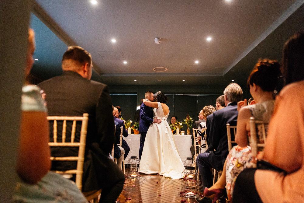 Aimee-and-Gareth-Wedding-Highlights-26.jpg