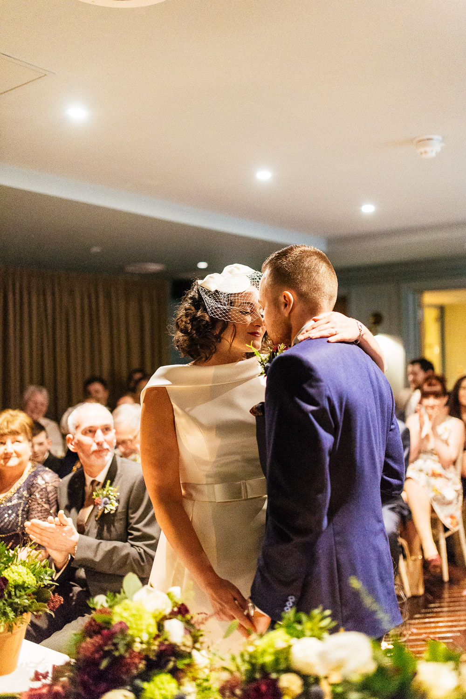 Aimee-and-Gareth-Wedding-Highlights-28.jpg