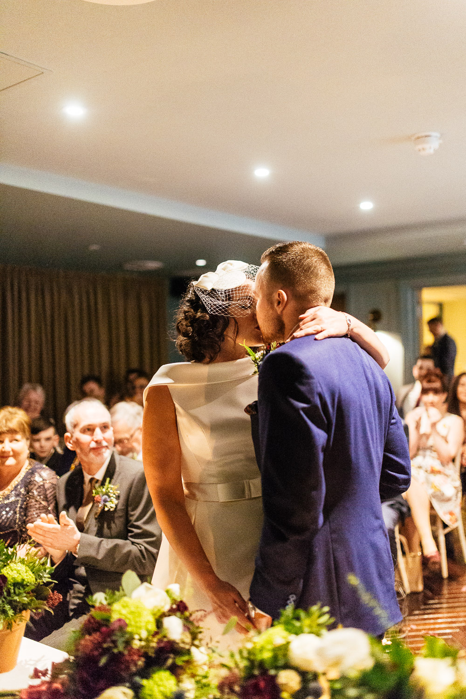 Aimee-and-Gareth-Wedding-Highlights-27.jpg