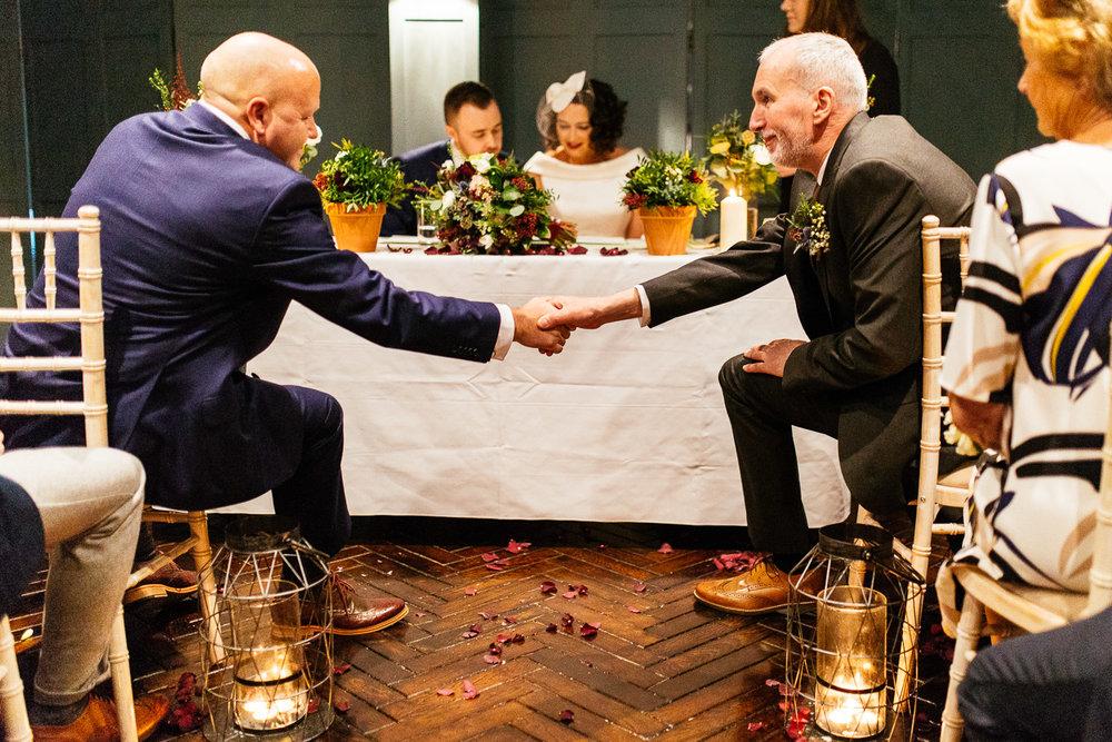 Aimee-and-Gareth-Wedding-Highlights-29.jpg