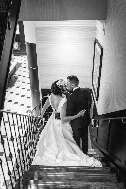 Aimee-and-Gareth-Wedding-Highlights-31.jpg
