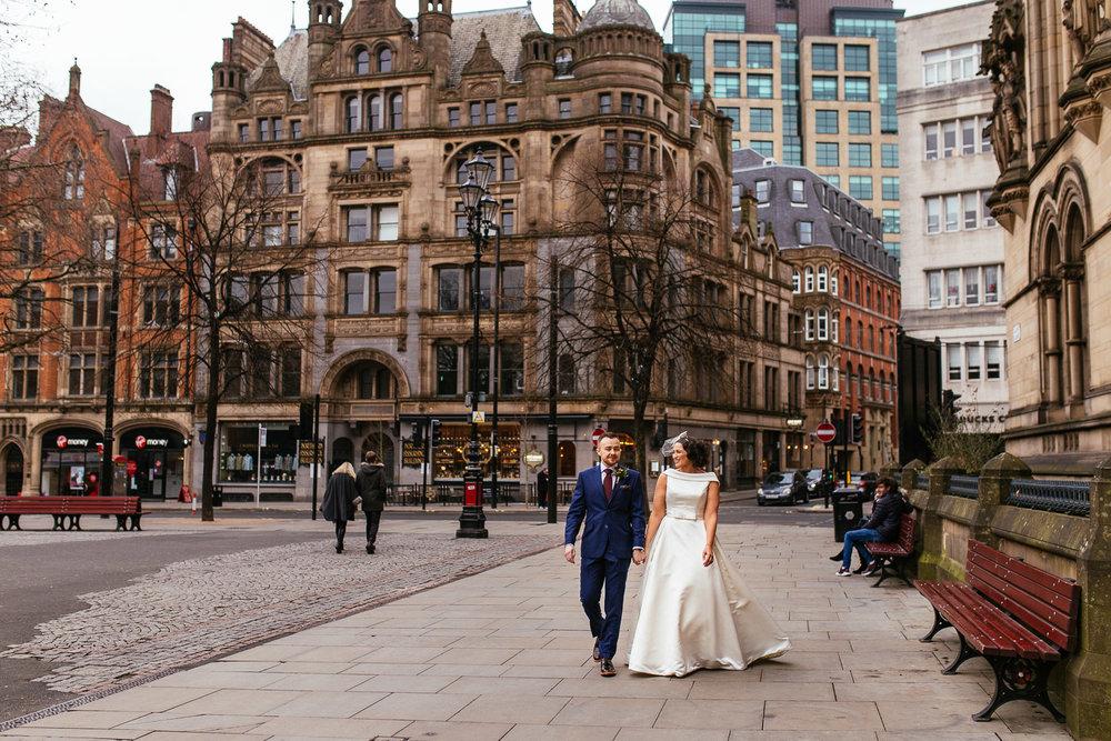 Aimee-and-Gareth-Wedding-Highlights-34.jpg