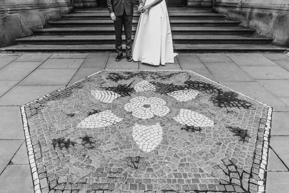 Aimee-and-Gareth-Wedding-Highlights-36.jpg