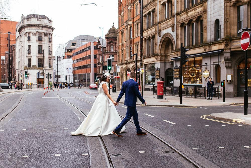 Aimee-and-Gareth-Wedding-Highlights-38.jpg