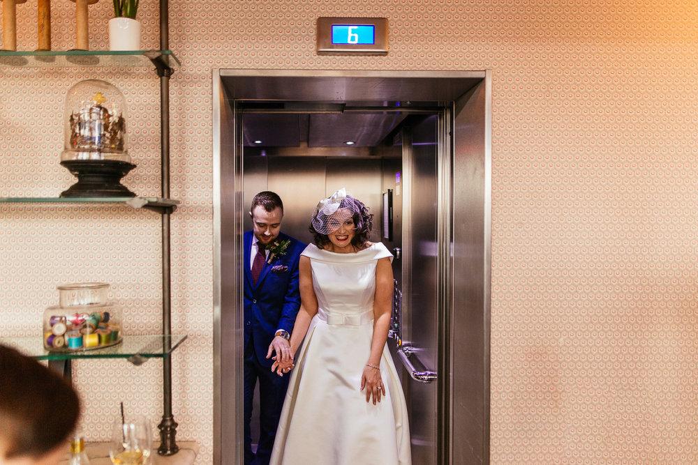 Aimee-and-Gareth-Wedding-Highlights-40.jpg