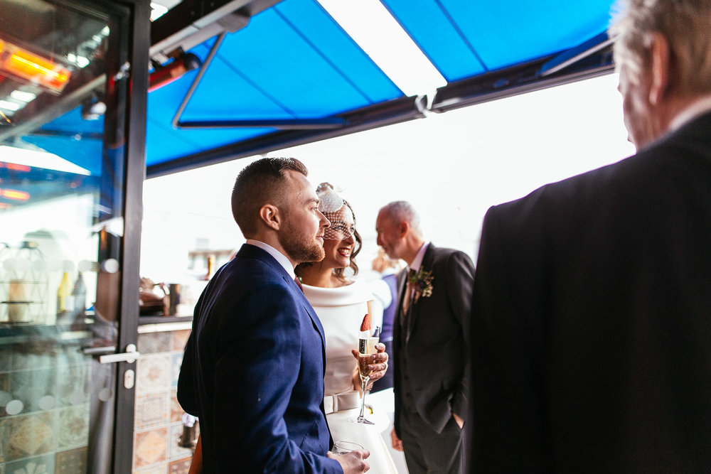 Aimee-and-Gareth-Wedding-Highlights-42.jpg