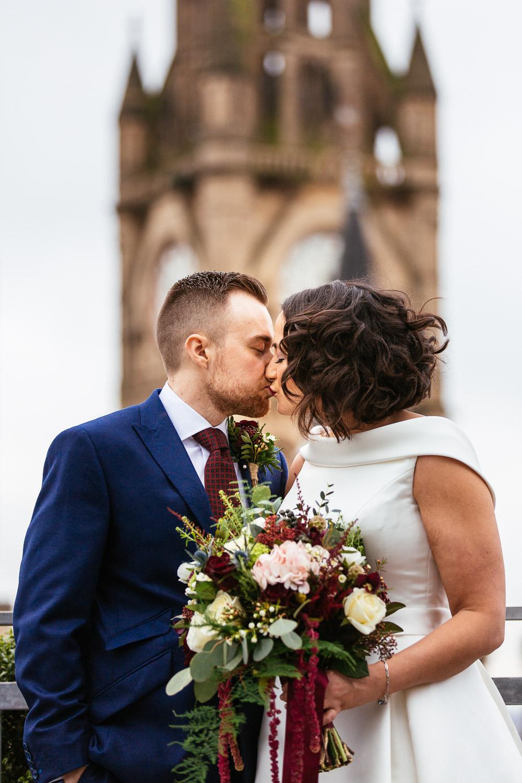 Aimee-and-Gareth-Wedding-Highlights-45.jpg