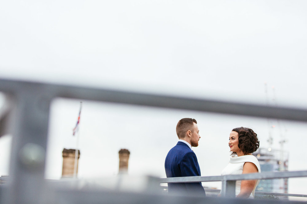Aimee-and-Gareth-Wedding-Highlights-47.jpg