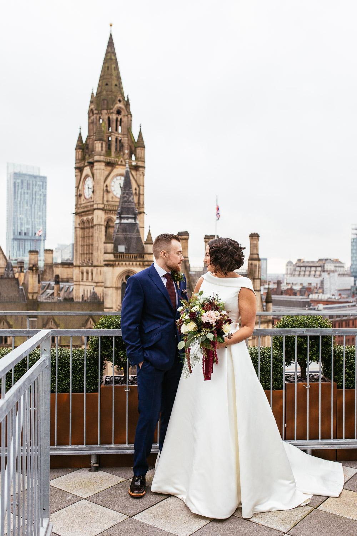 Aimee-and-Gareth-Wedding-Highlights-46.jpg