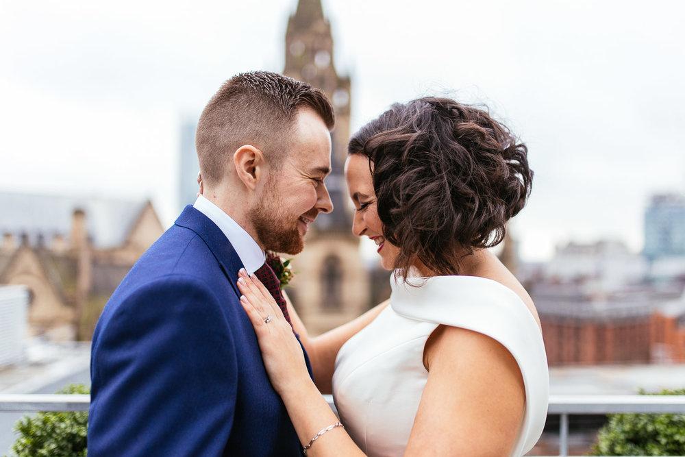 Aimee-and-Gareth-Wedding-Highlights-48.jpg