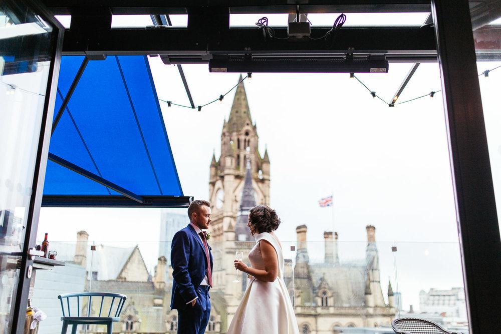 Aimee-and-Gareth-Wedding-Highlights-50.jpg