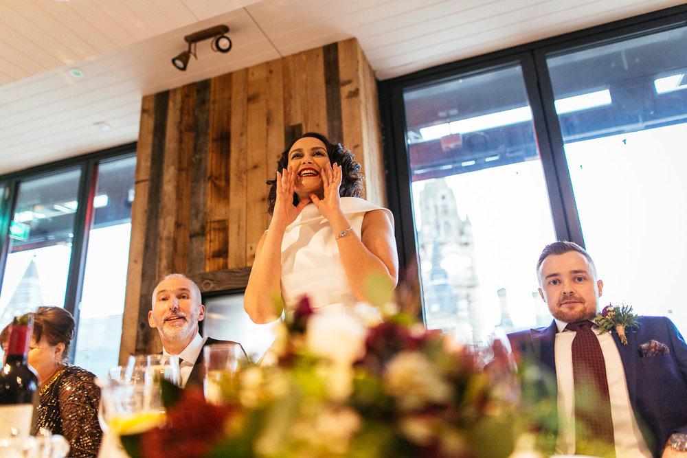 Aimee-and-Gareth-Wedding-Highlights-51.jpg